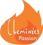 logo-cheminee-passion