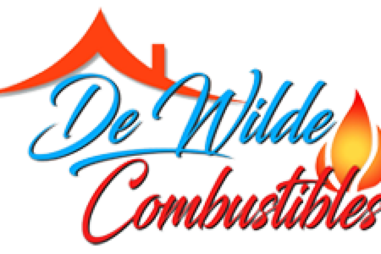 logo-dewilde-combustibles-index-haut-1